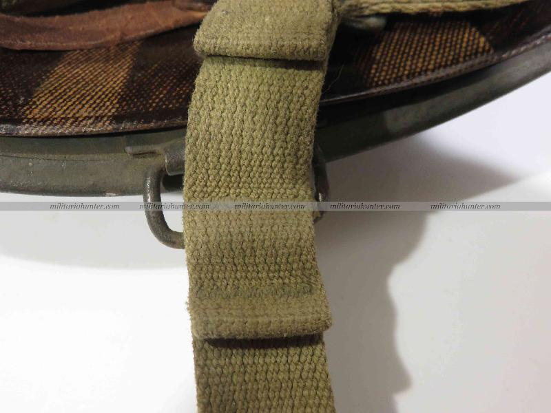 Militaria Hunter   Achat Vente Estimation Militaria ww1 ww2